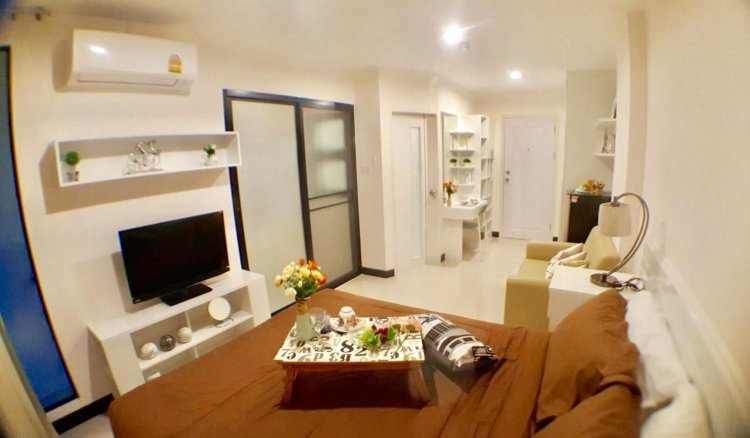MyHome101 Residence