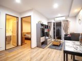 รูม 307 condo for rent (the rize condo)