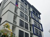 BAANPAKNAM HOTEL AND SERVICED APARTMENT