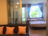 37.5 sqm For rent