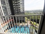 For rent The Trust Condo @ BTS Erawan